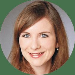 Anne Haffner: Finanzen SunHelp