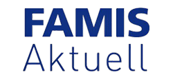 Famis Aktuell Logo