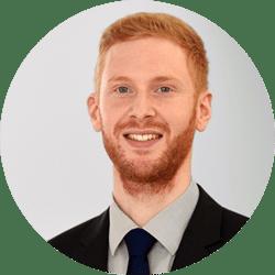 Sebastian Haffner: Vorstandvorsitzender SunHelp