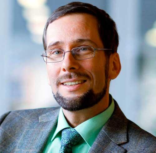 Volker Quaschning: Ehrenmitglied bei SunHelp