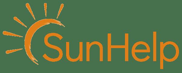 sunhelp-logo-2020-g