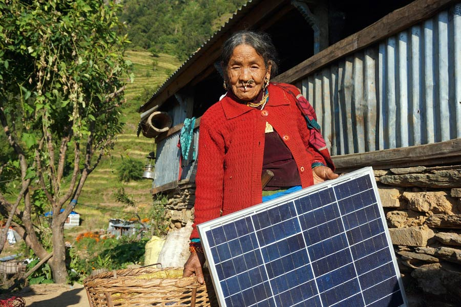 Gorkha-Solar-SunHelp