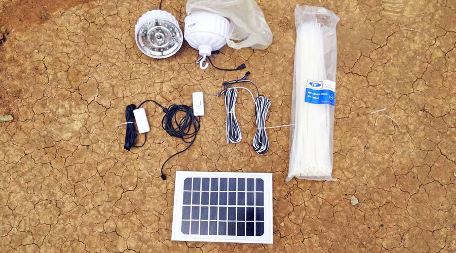 Kambodscha-Projekt-Solar-SunHelp