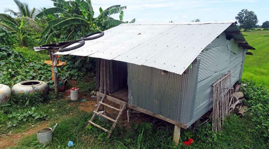 Kambodscha-Projekt-SunHelp