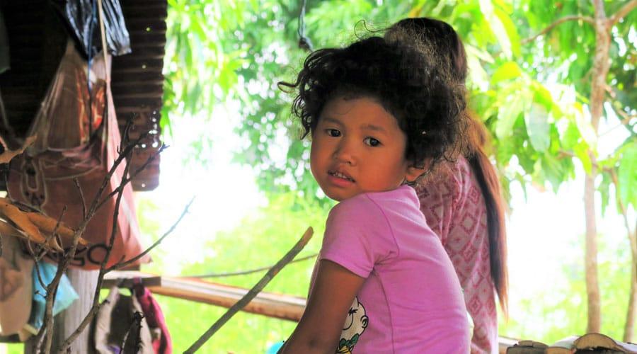 Projekt-Kambodscha-JPs