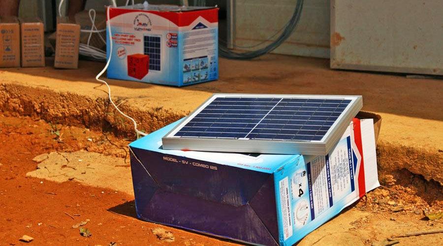 Solarenergie-Hilfsorganisation-SunHelp