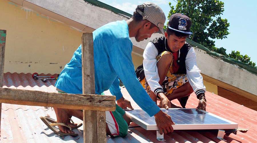 SunHelp-Panitugan-Philippinen-Solar