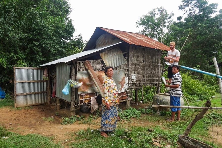 kambodscha-entwicklungshilfe-solar