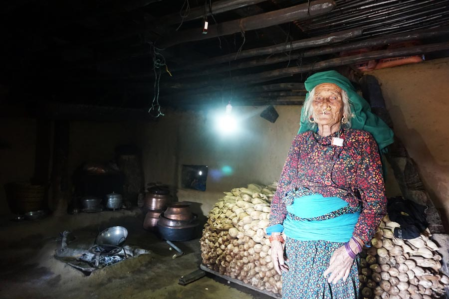 nepal-hilfsprojekt-gorkha