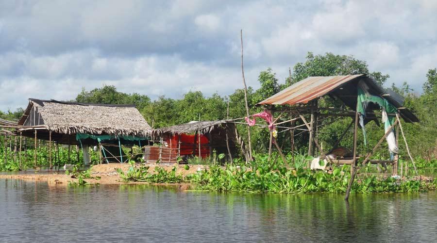 Kambodscha-Projekt-Schwimmende-Doerfer