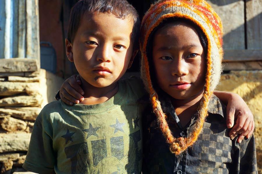 Nepal-NGO-SunHelp-Hilfe