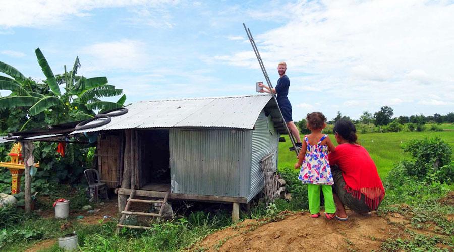 Projekt-Kambodscha-Slarkram