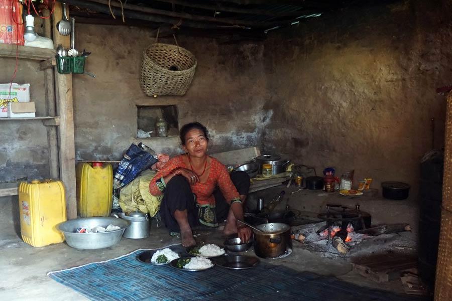 Solarprojekt-NGO-SunHelp-eV
