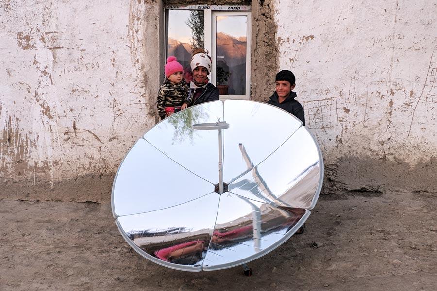 parabol-kocher-heizen-solar
