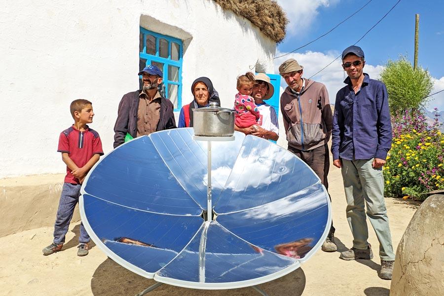 solarkocher-familie-nisur-barchadiv