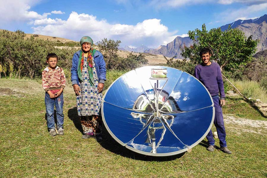 solarkocher-tadschikistan-umwelt