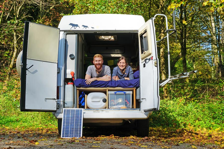 sunhelp-projekt-seidenstrasse-story